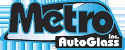 metro-auto-glass-logo