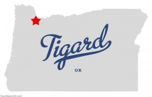 Tigard Windshield Replacement