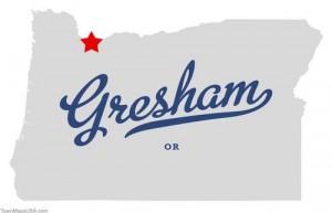 Gresham Windshield Replacement