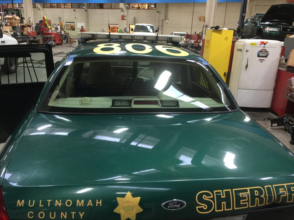 green_sheriff_car3