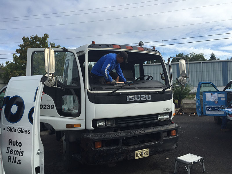 isuzu_truck1